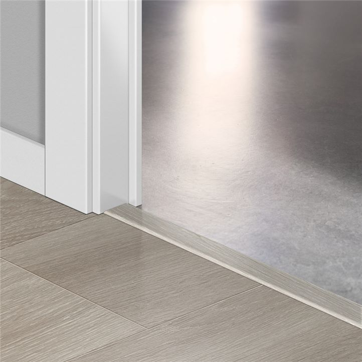 Ещё Порожки Quick-step INCIZO Long issland Oak light