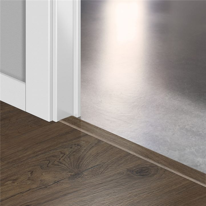 Ещё Порожки Quick-step INCIZO QSINCP0assic Oak brown