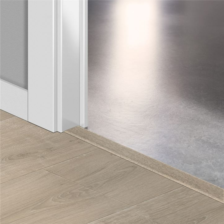 Ещё Порожки Quick-step INCIZO Brushed oak beige