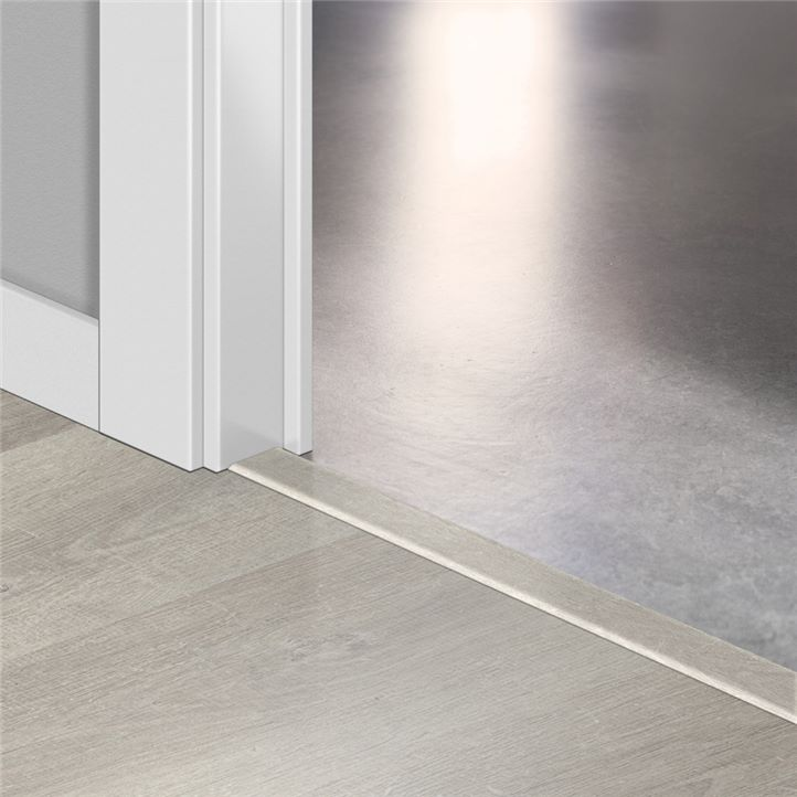 Ещё Порожки Quick-step INCIZO Venice oak light