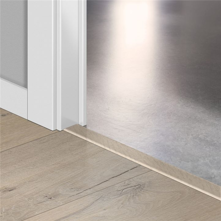 Ещё Порожки Quick-step INCIZO Soft Oak beige