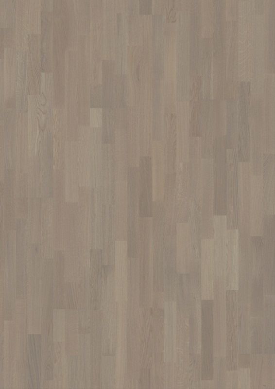 Паркетная доска Karelia LIGHT COLLECTION OAK SELECT SHADOW GREY 3S