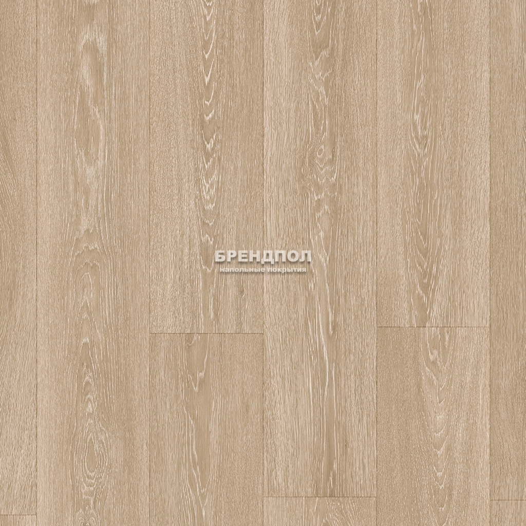 Ламинат Quick-Step Majestic Valley Oak light brown