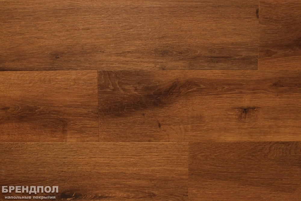 Паркетная доска Kaindl NATURAL and DESIGN Flooring oak cheops authentic