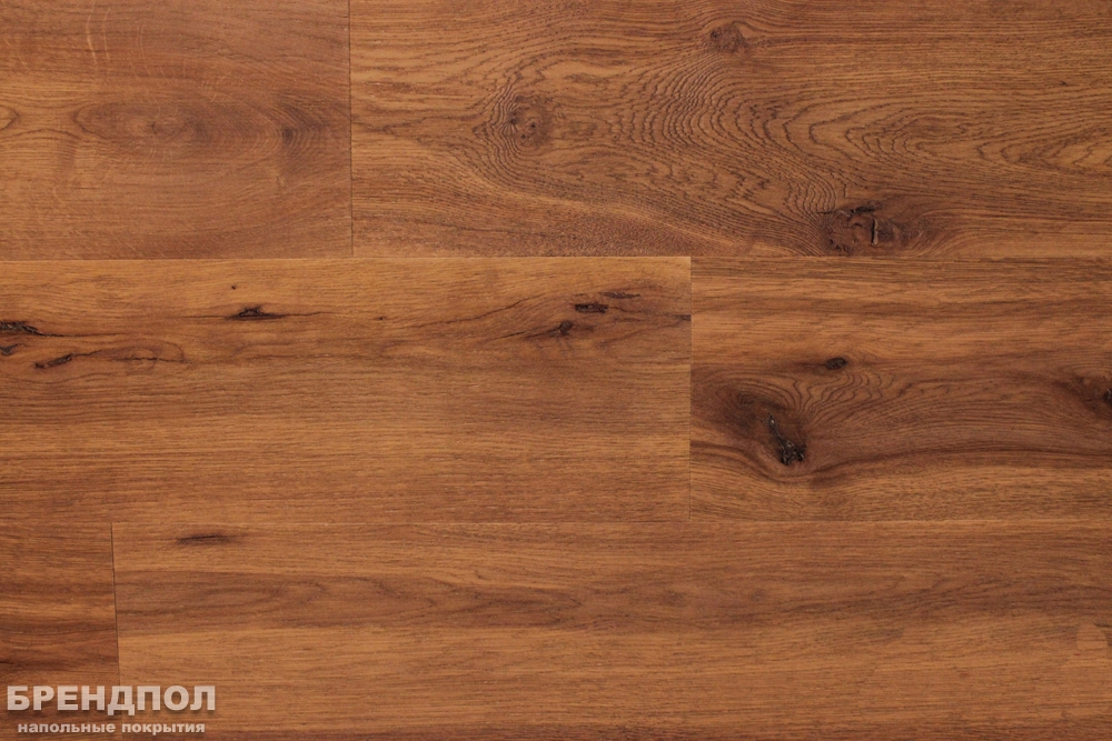 Паркетная доска Kaindl NATURAL and DESIGN Flooring oak colosseo authentic