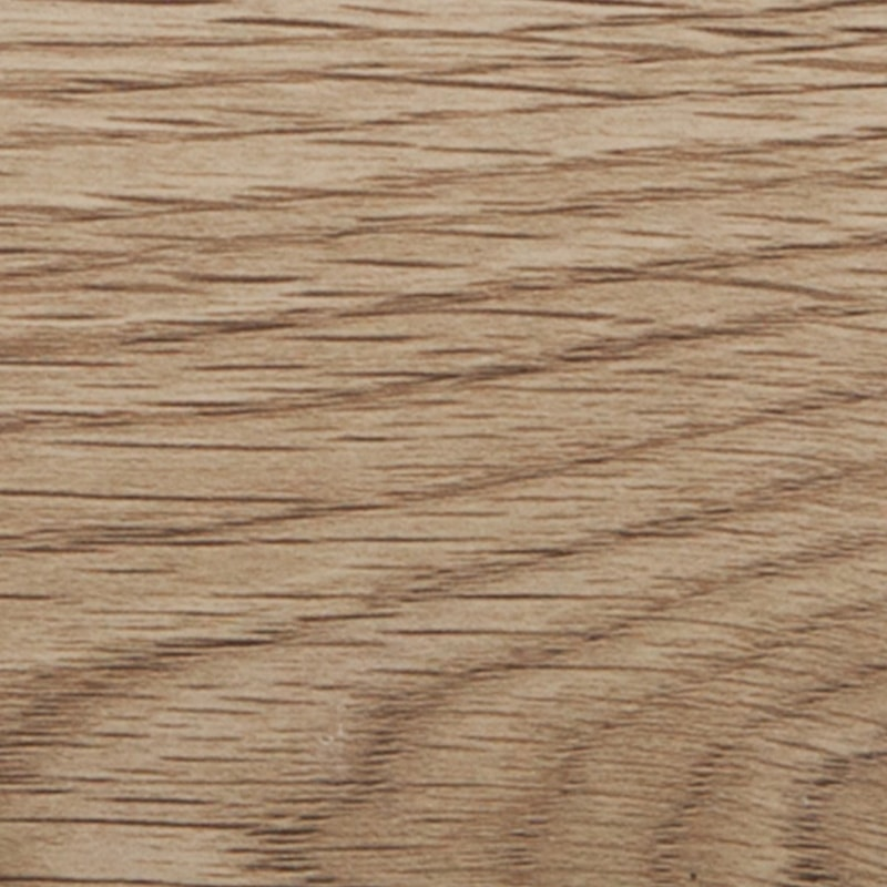 Ламинат Agt Turkey Natura Line Trend Oak