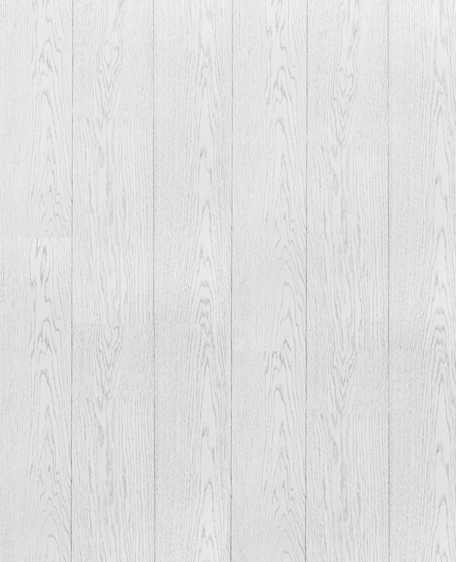 Паркетная доска Upofloor New Wave OAK GRAND 138 WHITE MARBLE