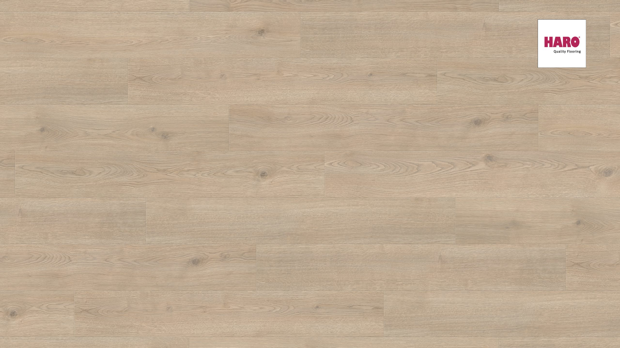 Ламинат Haro TRITTY 100 Oak Contura Stone Grey